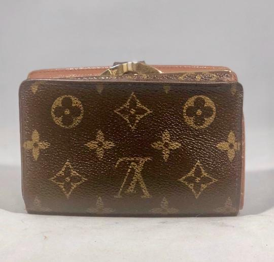 Louis Vuitton BLACK FRIDAY SALE JUST MARKED DOWN Image 4