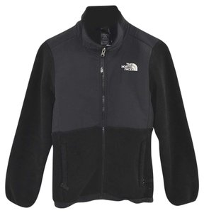 The North Face THE NORTH FACE FLEECE JACKET #175-16