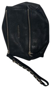 Givenchy Wristlet in Black