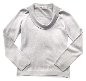 Brunello Cucinelli Sweater - item med img