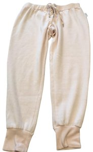 The Laundry Room Relaxed Pants pink