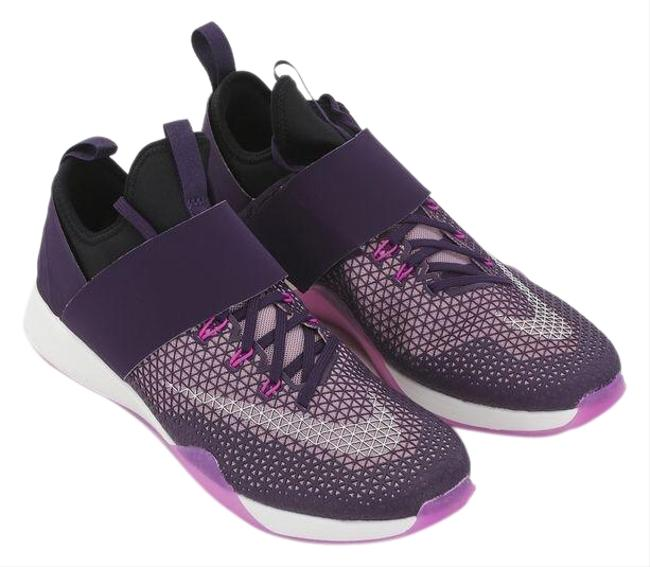 Item - Purple Dynasty/Summit White Women's Air Zoom Strong (843975500) Sneakers Size US 8.5 Regular (M, B)