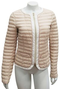 Herno Quilted Puffer Coat