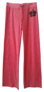 Juicy Couture Juicy Couture Sweatpants NEW