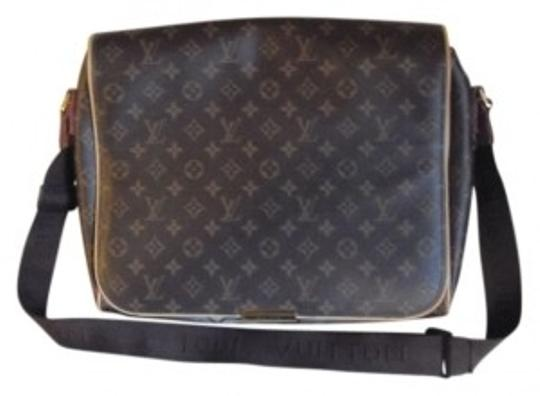 Preload https://img-static.tradesy.com/item/26403/louis-vuitton-has-imprinting-inside-brown-lv-monogram-canvas-with-contrasting-leather-trim-laptop-ba-0-0-540-540.jpg