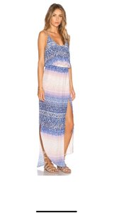 Delilah Maxi Dress by Rory Beca