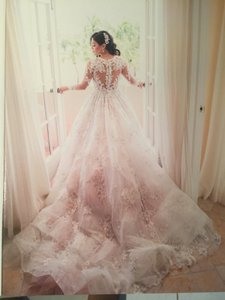 Stephen Yearick Formal Wedding Dresses Buy Sell And Save Up To