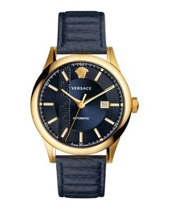 Versace Versace Aiakos Automatic Watches
