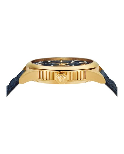 Versace Versace Aiakos Automatic Watches Image 2