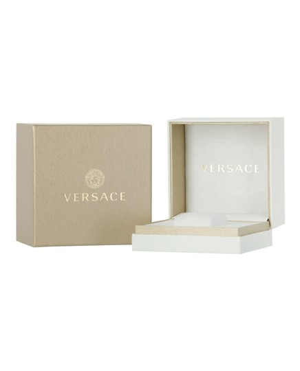 Versace Versace Aiakos Automatic Watches Image 3