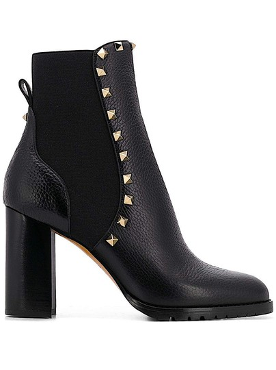 Preload https://img-static.tradesy.com/item/26408403/valentino-black-with-tag-rockstud-grainy-calfskin-ankle-80-mm-bootsbooties-size-eu-40-approx-us-10-r-0-1-540-540.jpg