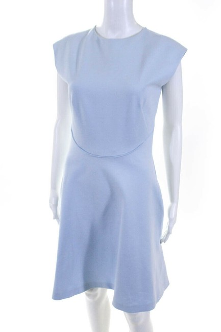 Ted Baker Dress Image 3