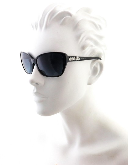 Preload https://img-static.tradesy.com/item/26408789/tiffany-and-co-black-tf-4069-b-81544u-58mm-garden-collection-polarized-sunglasses-0-1-540-540.jpg