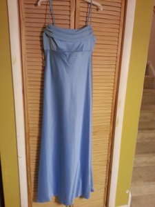 Alfred Angelo BLUE 6308 Dress
