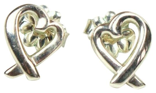 Preload https://img-static.tradesy.com/item/26408819/tiffany-and-co-silver-loving-heart-sterling-open-small-studs-earrings-0-1-540-540.jpg