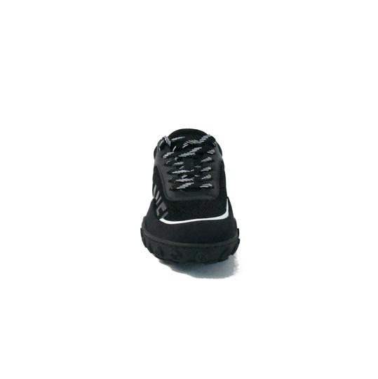Chanel Black Athletic Image 3
