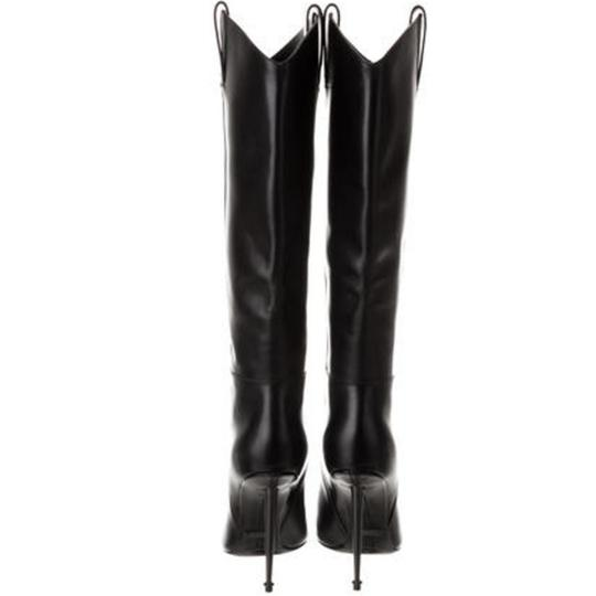 Tom Ford Boots Image 2