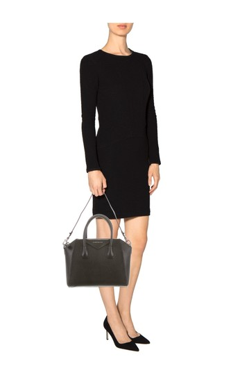 Givenchy Satchel in Black Image 1