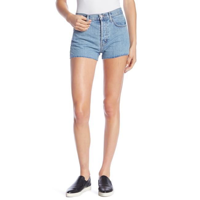 Preload https://img-static.tradesy.com/item/26409215/currentelliott-prep-ultra-high-waist-shorts-size-8-m-29-30-0-1-650-650.jpg