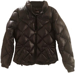 The North Face Thenorthface Puffer Jacket Down Coat