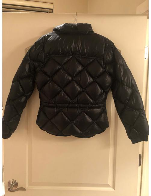 The North Face Thenorthface Puffer Jacket Down Coat Image 1