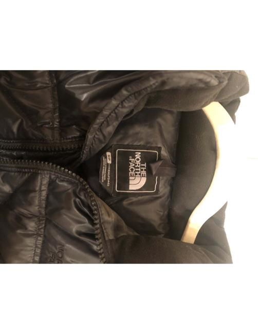 The North Face Thenorthface Puffer Jacket Down Coat Image 2