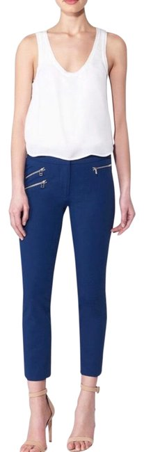 Preload https://img-static.tradesy.com/item/26409474/veronica-beard-navy-roxy-baby-bell-pants-size-8-m-29-30-0-1-650-650.jpg