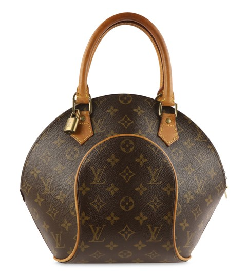 Preload https://img-static.tradesy.com/item/26409556/louis-vuitton-ellipse-pm-brown-monogram-canvas-satchel-0-2-540-540.jpg