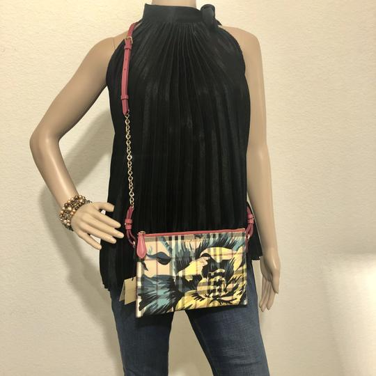 Burberry Cross Body Bag Image 6