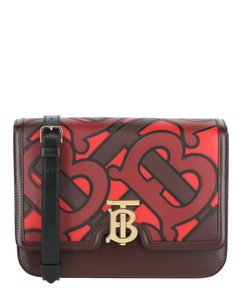 Burberry Cross Body Bag