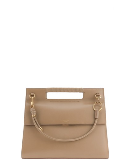 Preload https://item1.tradesy.com/images/givenchy-beige-calf-leather-tote-26410185-0-0.jpg?width=440&height=440