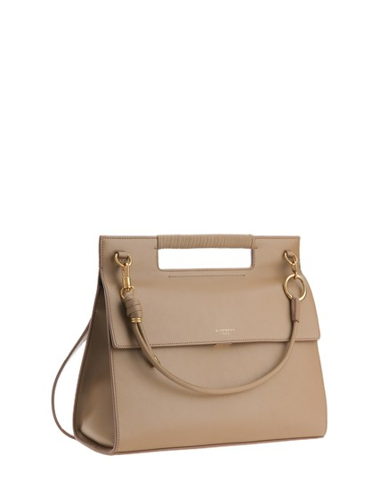 Givenchy Tote in Beige Image 1
