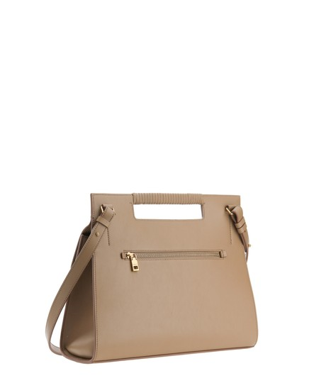 Givenchy Tote in Beige Image 2