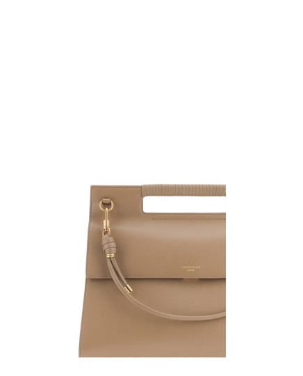 Givenchy Tote in Beige Image 3
