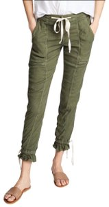 Joie Relaxed Fit Jeans
