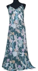Maxi Dress by Cooper St