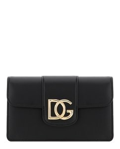 Dolce & Gabbana Cross Body Bag