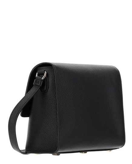 Salvatore Ferragamo Shoulder Bag Image 1
