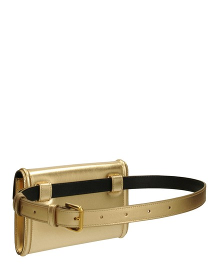 Dolce & Gabbana Cross Body Bag Image 2