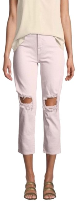 Preload https://img-static.tradesy.com/item/26411807/l-agence-pink-l-audrina-crops-capricropped-jeans-size-8-m-29-30-0-1-650-650.jpg