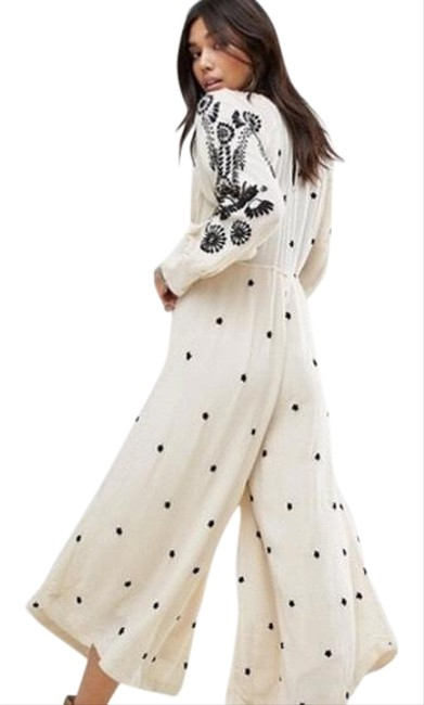 Preload https://img-static.tradesy.com/item/26411943/free-people-embroidered-new-romperjumpsuit-0-1-650-650.jpg