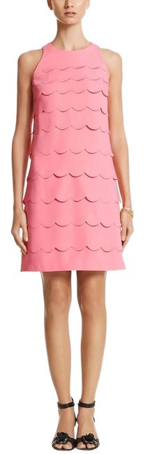 Preload https://img-static.tradesy.com/item/26412158/white-house-black-market-pink-scalloped-tiered-sculpted-shift-mid-length-cocktail-dress-size-6-s-0-1-650-650.jpg