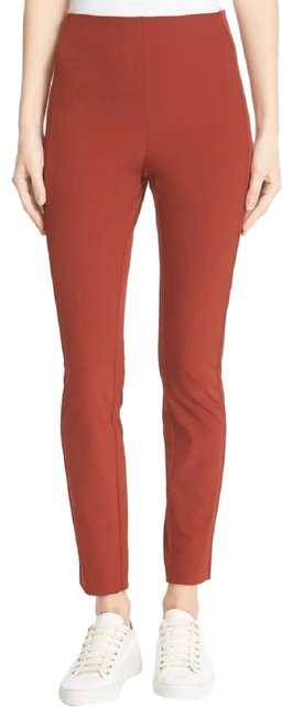Item - Red Light Wash 'natalane Becker' Stretch Skinny Jeans Size 0 (XS, 25)
