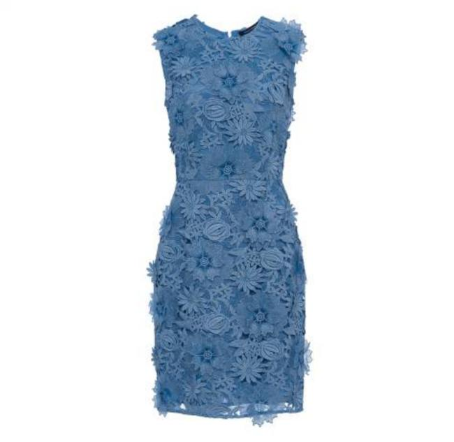 Preload https://img-static.tradesy.com/item/26412261/french-connection-meru-blue-manzoni-3d-floral-short-cocktail-dress-size-6-s-0-1-650-650.jpg