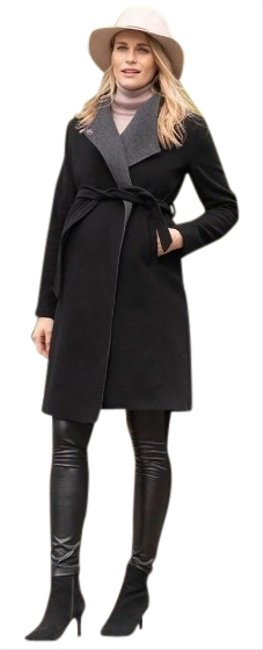 Preload https://img-static.tradesy.com/item/26412264/seraphine-black-and-grey-w090042-blckchar-coat-size-4-s-0-1-650-650.jpg