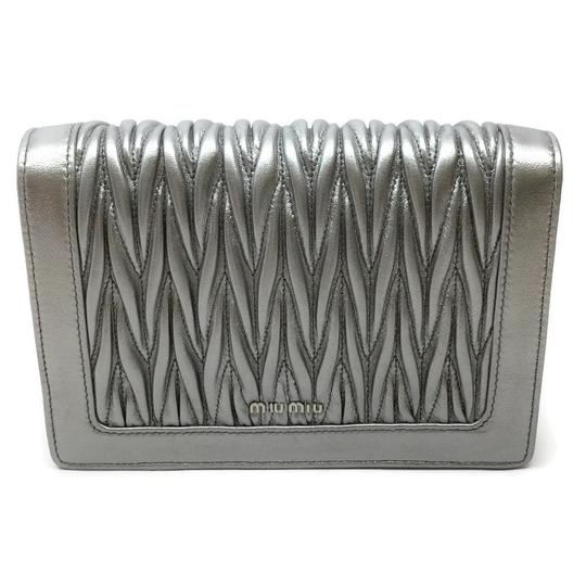Miu Miu Shoulder Bag Image 2
