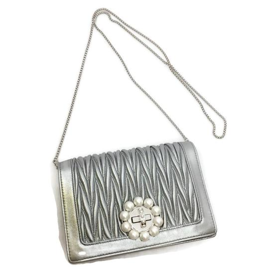 Miu Miu Shoulder Bag Image 5