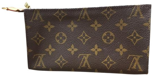 Preload https://img-static.tradesy.com/item/26412297/louis-vuitton-monogram-zippered-toiletries-pouch-brown-leather-clutch-0-5-540-540.jpg