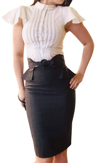 Preload https://img-static.tradesy.com/item/26412340/gray-obzee-ny-co-belted-ruffle-wool-fitted-straight-pencil-42-skirt-size-6-s-28-0-1-650-650.jpg