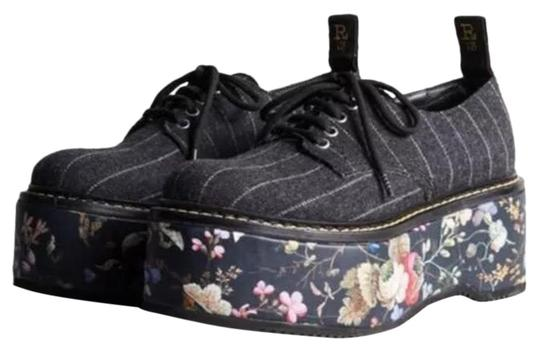 Preload https://img-static.tradesy.com/item/26412424/r13-double-stack-chalk-stripped-floral-oxfords-boots-platforms-size-eu-38-approx-us-8-regular-m-b-0-1-540-540.jpg